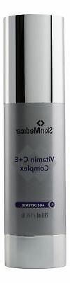 SkinMedica Vitamin C + E Complex 1 oz. Facial Serum