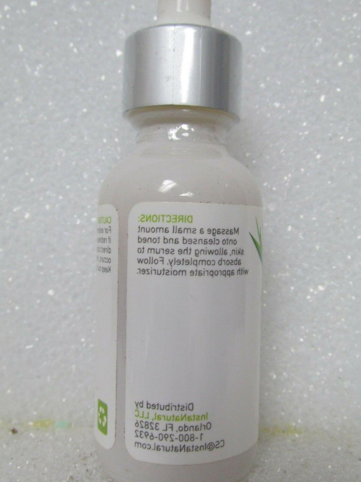 InstaNatural Vitamin C with - 1 300 mL
