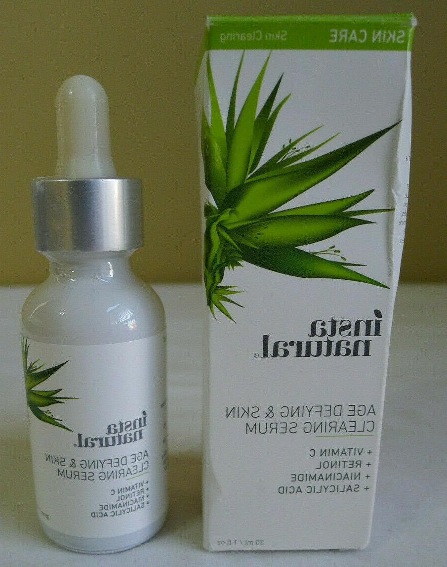 vitamin c serum with hyaluronic acid 1