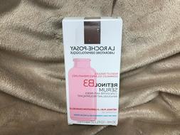 La Roche Posay Retinol Serum B3 Anti-Wrinkle Concentrate 1 o