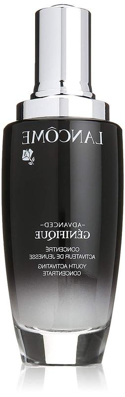 Lancome Advanced Genifique Youth Activating Concentrate for