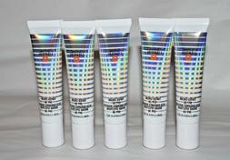 MAC LIGHTFUL C Tinted Cream SPF 30 with Radiance Booster **