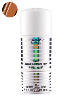 MAC Lightful C 2-in-1 Tint Serum With Radiance Booster 25 ml