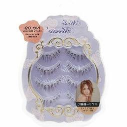 Made in China Miche Bloomin False eyelash 4pairs Regular lin
