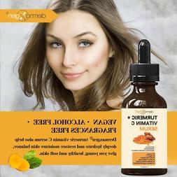 Matrixyl 3000+Argireline+Hyaluronic Acid/ Vitam C Wrinkle Fi