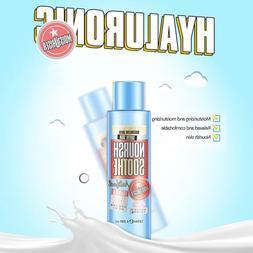 Moisturizer Face Cream Facial Skin Care Hyaluronic Acid Seru