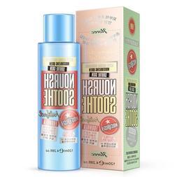 Moisturizer Hyaluronic Acid Serum Face Cream Facial Skin Car
