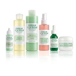 Mario Badescu Mother's Day Beauty Kit, The Complete Beauty C