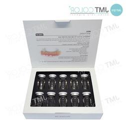 MTS Ampoule Whitening Tone-up doreme physiolab