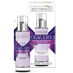 Bielenda Neuro Collagen 3 Peptide Ceramides Advanced Beautif