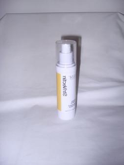nia 114 tightening face serum 1 7