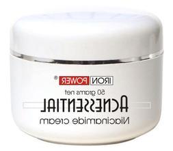 Acnessential 4% Topical Niacinamide cream | Gel | Acne Cream