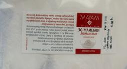 Niacinamide B3 vitamin powder diy skin face cream serum for
