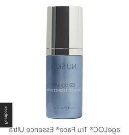 Nu Skin ageLOC Tru Face Essence Ultra Serum 60 Capsules, New