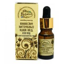 Oil Serum For Face, Anti-Aging Product, Skin Care