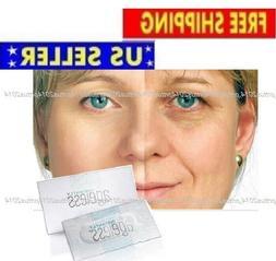 original instant ageless wrinkle cream face lift