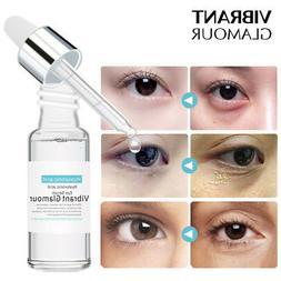 Peptide Face Serum Argireline Matrixyl 3000 Hyaluronic Acid