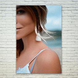 Westlake Art Poster Print Wall Art - Beauty Skin - Modern Pi