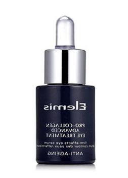 Elemis Pro-Collagen Advanced Eye Treatment-Anti Ageing/Anti