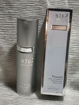 KATE SOMERVILLE QUENCH HYDRATING FACE SERUM ANTI AGING DRY S