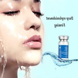 QYANF <font><b>Serum</b></font> Anti-Aging Hydrating <font><