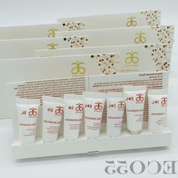 Arbonne Re9 Advanced Anti-aging Skin Care Travel size Vegan