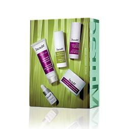 Murad Ready, Radiant, Glow Holiday Kit