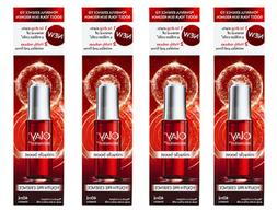 regenerist miracle boost youth pre essence brand