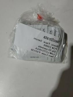 NeoStrata Restore Bionic Face Serum 2ml each × 50 pcs FRESH