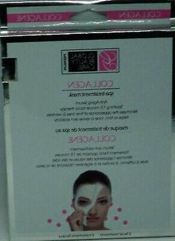 Global Beauty Care Retinol Anti-Aging Serum Spa Treatment Ma