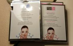 Retinol Serum Anti Aging and Collagen Spa Treatment 4 Masks
