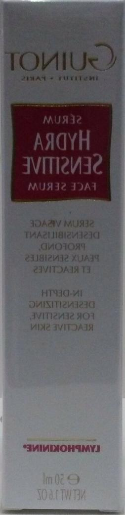 Guinot Serum Ultra Sensitive Face Serum 50ml/1.6oz