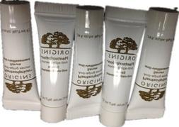 Origins Skin Care Plantscription Anti-aging Serum 7ml*5=35ml