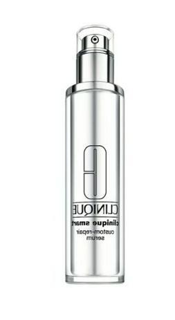 Clinique Smart Custom Repair Serum 3.4 oz   All Skin Types B