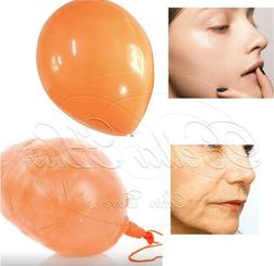 STEM-CELLS FACE BRIGHT SERUM w/ Vitamin C, Orange Stem Cells