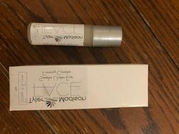 TAYLOR MADISON Home + Body FACE Seaplex Under Eye Firming Co