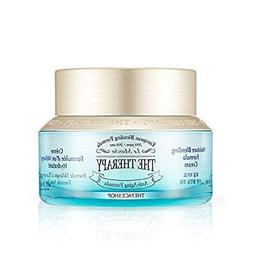 THE FACE SHOP The Therapy Royal Made Moisture Blending Formu