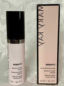 Mary Kay Timewise Tone-Correcting Serum - Full Size - Dry to