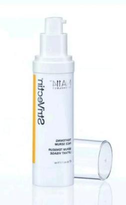 Strivectin TL Tightening Face Serum 1.7 oz - NEW  u'b