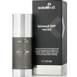 tns essential serum 1 oz 28 4