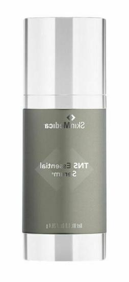 SkinMedica TNS Essential Serum - 1oz / 24.8g - New / Sealed