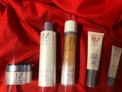 Meaningful Beauty Ultra Lifting & Filling Treatment Serum Se