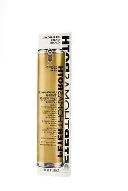 Peter Thomas Roth Un-Wrinkle Turbo Face Serum 1oz/50ml
