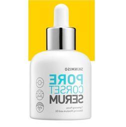 USA Seller / SKINMISO Pore Corset Serum 30ml Tightening Pore