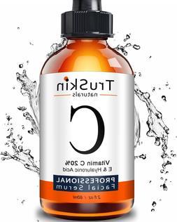 vitamin c serum for face big 2