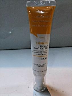 vitamin moisturizer
