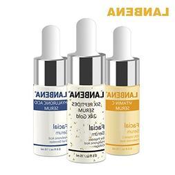 vitamin serum