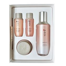 The Face Shop Yehwadam REVITALIZING SERUM SPECIAL Gift SET w